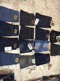 Branded Jeans Stocklot