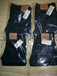 Branded Jeans Assorted Lots