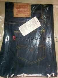 Surplus Jeans