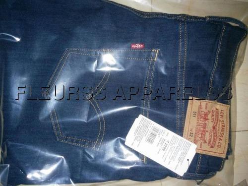 Branded Jeans Surplus
