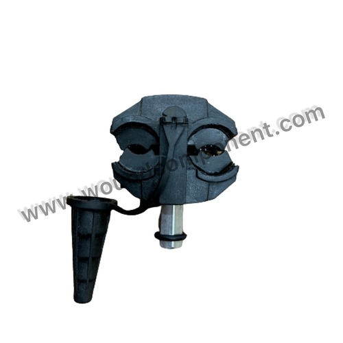 Insulation Piercing Connector Type 1