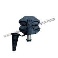 Insulation Piercing Connector Type 2