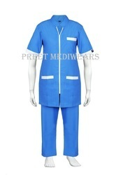 Nursing Uniform