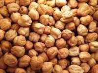 Indian Style Kabuli Chick Peas-12 mm