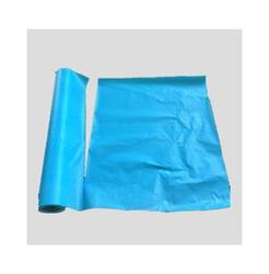 Hospital Plastic sheet