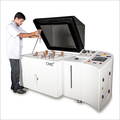 Corrosion Test Chamber