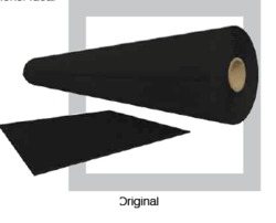Sound Deadner Acoustic Noise Barrier