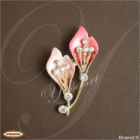 Saree pins