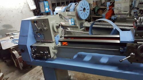 german lathe machine