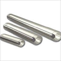 Splice Protection Sleeve (SPS)