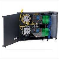 FDMS (LIU) ODF 6 to 96 Fiber