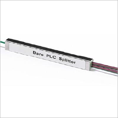 Plc Spliter