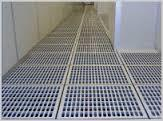 Metal Perforated Tray