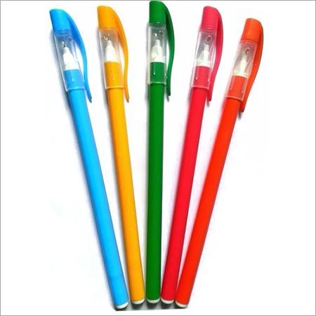 DF Stick Ball Pens