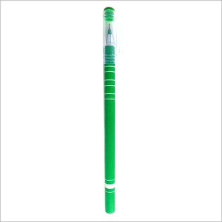 DF Use & Throw Stick Ball Pen