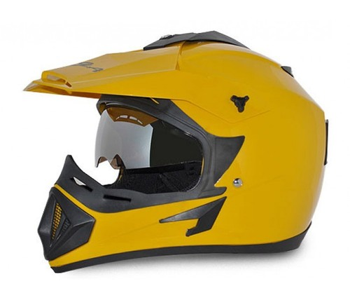 Motorcycle Off Road Helmets