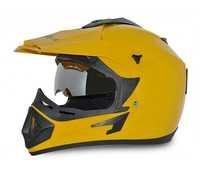 Motorcycle Off Road Helmets