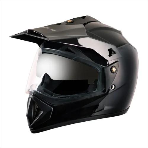 Off Road Bike Helmets