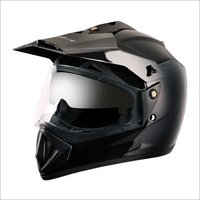 Off Road Bike Helmets