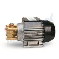 Circulation Pump / Motor
