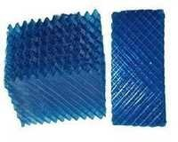 Honeycomb Pvc Fill
