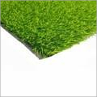 Colored Mix Artificial Grass