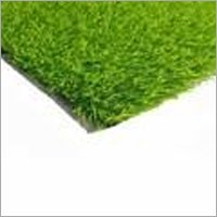 Colored Mix Artificial Grass