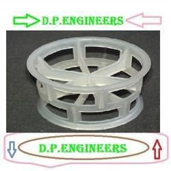 Tower Packing Pall Ring