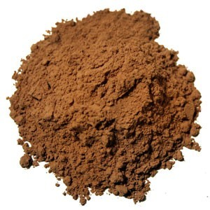 Arjun Bark Powder