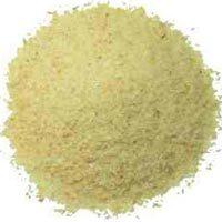 Bael Powder