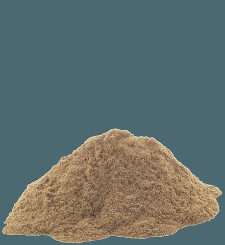 Chitrak Root Powder