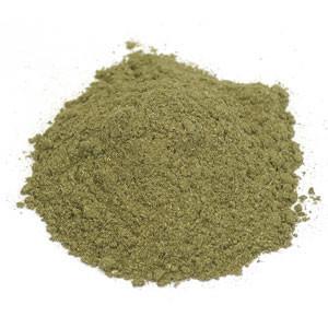 Giloe Powder