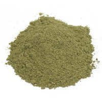 Giloe Powder