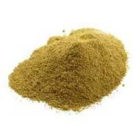 Sonamukhi Powder