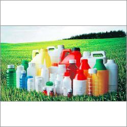 Chemical Pesticide
