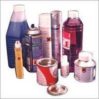 Agriculture Solvents