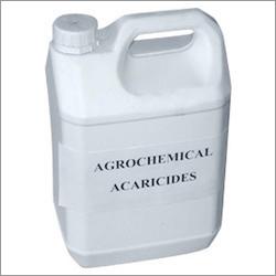 Acaricide Pesticides