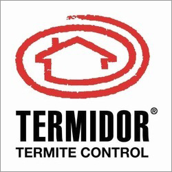 Anti Termite Chemical