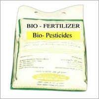 Herbal Bio Pesticides