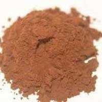 Ashok Bark Powder