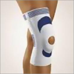 Knee Pain Cap