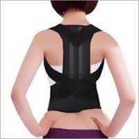 Back Bone Support