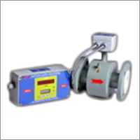 Remote Flow Transmitters