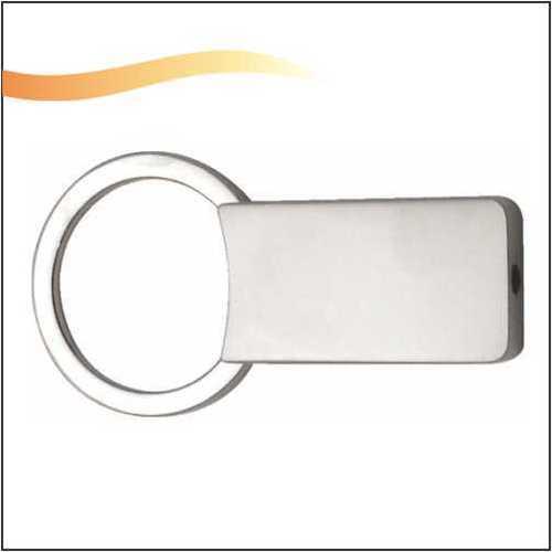 Perfectly Elegant Keychain