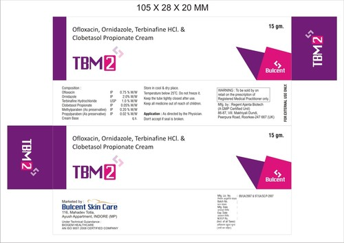 TBM 2