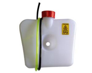 Sprayer Oil Tank Only