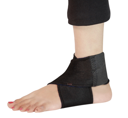 Neo Ankle Binder