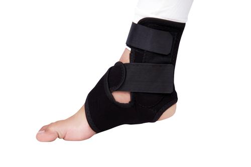 Neo Ankle Splint