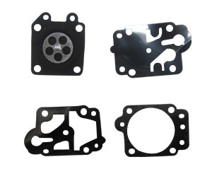 Sprayer Carburator GasKet