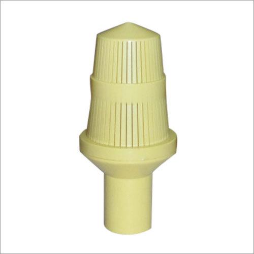 Water Filter Strainer